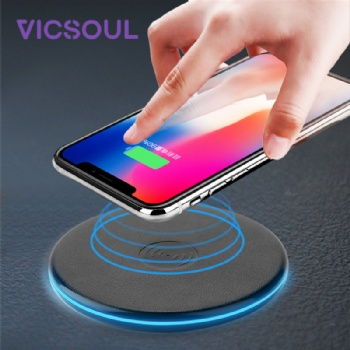 Wireless Charger YH-C018